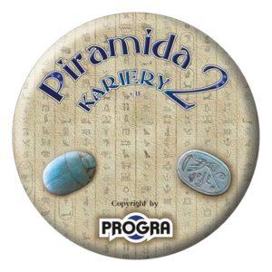 Piramida Kariery 2