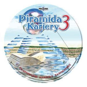 Piramida Kariery 3 cz.2 Planowanie kariery zawodowej