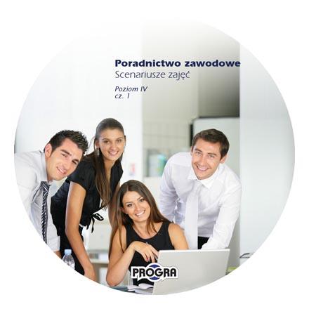 Scenariusze P.IV,cz.1