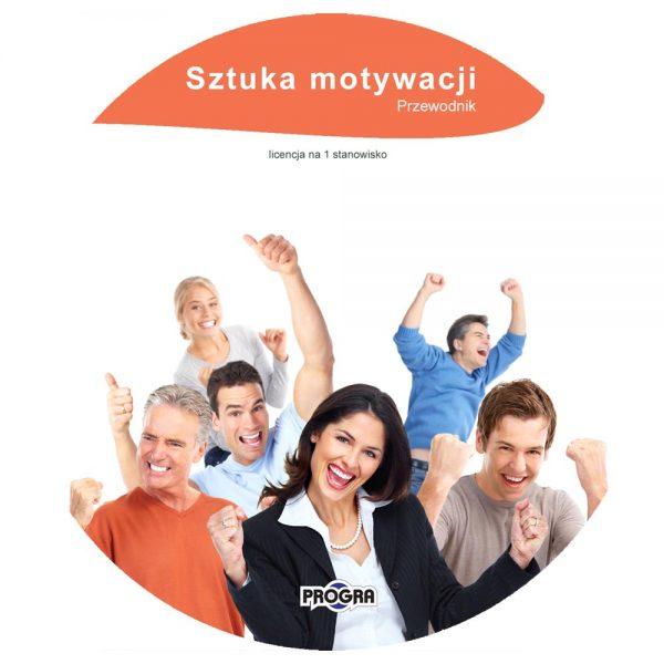 Przewodnik_po_motywacji