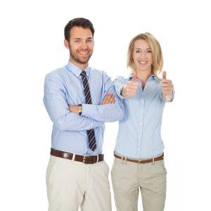SP IV – Elementy zaawansowanego doradztwa zawodowego – szkolenie e-learningowe (Kopia)
