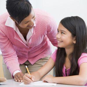 Indywidualne doradztwo zawodowe w szkole podstawowej – szkolenie e-learningowe