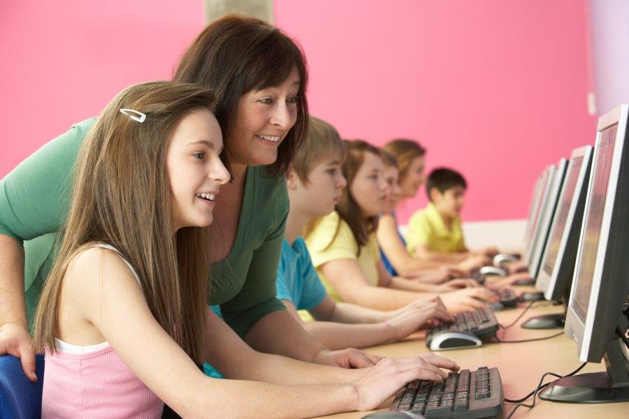 SP II – Grupowe doradztwo zawodowe w szkole podstawowej – szkolenie e-learningowe