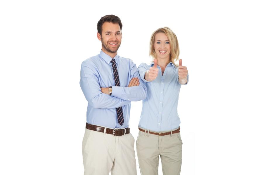 SP IV – Elementy zaawansowanego doradztwa zawodowego – szkolenie e-learningowe