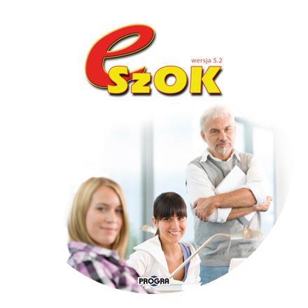 eSzOK 5.2