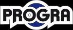logo_PROGRA